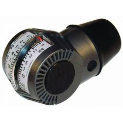 Synchrometer na nastavenie karburátorov