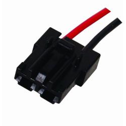 Napájací konektor s kabelážou pre Walbro GSS