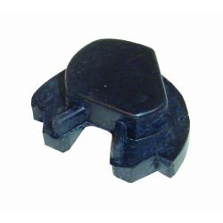 Spodné gumené uloženie pre interné palivové čerpadlá Walbro