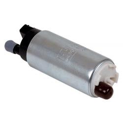 Palivové čerpadlo Walbro GSS342 255 l/hod