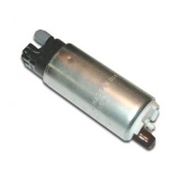 Palivové čerpadlo Walbro GSS341 255 l/hod