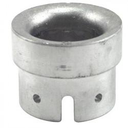 Difúzor pre Weber 48, 50 DCO/SP