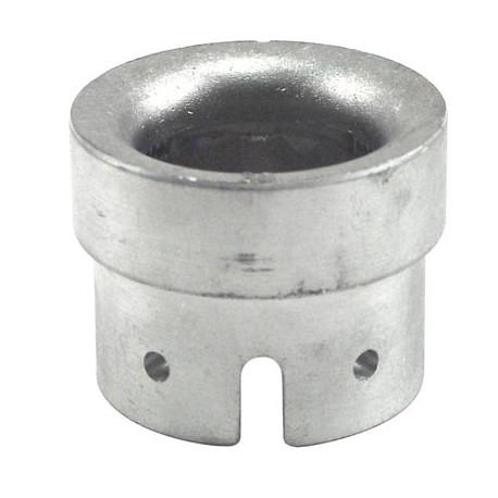 Weber trysky, trubice, vzdušníky, difuzory a náhradné diely Difúzor pre Weber 48, 50 DCO/SP | race-shop.sk