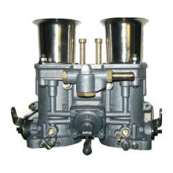 Karburátor Weber 48 IDF 7 S