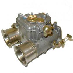 Karburátor Weber 55 DCO/SP