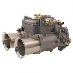 Karburátor Weber 45 DCOE