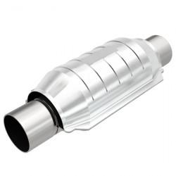Univerzálny katalyzátor MAGNAFLOW 53003 Euro 1/2 - 44mm