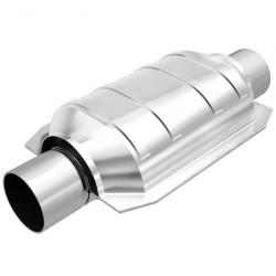 Univerzálny katalyzátor MAGNAFLOW 91003 Euro 1/2 - 44mm