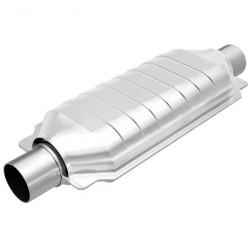 Univerzálny katalyzátor MAGNAFLOW 95505 Euro 1/2 - 57mm