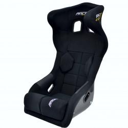 Športová sedačka s FIA RACES RS-EVO 1XL