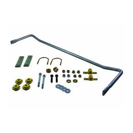 Whiteline Whiteline Stabilizátor - 22mm nastaviteľný, zadná náprava | race-shop.sk
