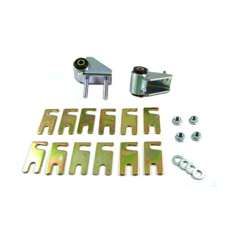 Whiteline Whiteline Camber/caster correction - adjuster upper inner, predná náprava | race-shop.sk