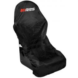 Ochranný poťah RRS na športovú sedačku