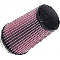 Univerzálny športový vzduchový filter K&N RU-1045