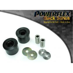 Powerflex Predný silentblok diferenciálu BMW 6 Series F06, F12, F13 (2011 - )