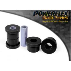 Powerflex Predný silentblok predného ramena 14mm Fiat Stilo (2001 - 2010)