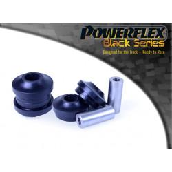 Powerflex Vnútorný silentblok predného spodného ramena Mercedes-Benz SLK R171 (2004-2010)