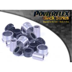 Powerflex Silentblok zadného horného ramena Volvo V60 (2011 on)