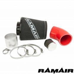 Športové sanie RAMAIR pre R50 Mini Cooper & One 1.6 & 1.4