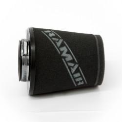 Univerzálny športový vzduchový filter Ramair 63mm
