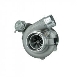 Turbo Garrett G25-550 0,92 A/R V-band / Wastegate / 877895-5004S