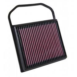 Športový vzduchový filter K&N 33-5032