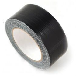 Univerzálna páska s vysokou priľnavosťou DEI - 5cm x 27m - čierna