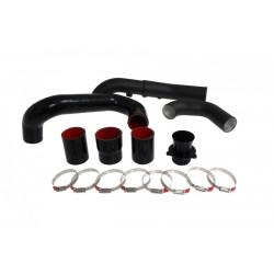 Charge Pipe pre Audi A4 / A5 B9 2.0T FWD Quattro