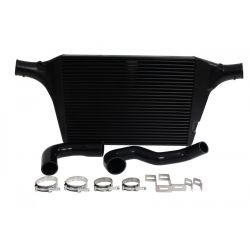 Intercooler FMIC kit Audi A4 A5 B8 2.0 TFSI