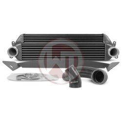 Wagner Comp. Intercooler Kit Hyundai I30 / Kia Cee´d