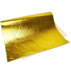 Tepelná izolácia DEI GOLD - 60x60cm, 7,8mm