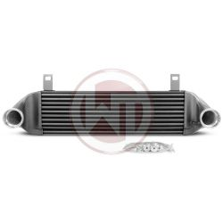 Wagner Comp. Intercooler Kit BMW E46 318-330d