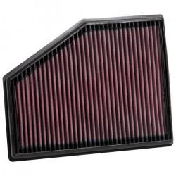 Športový vzduchový filter K&N 33-3079