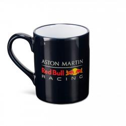 Šálka RED BULL (ASTON MARTIN)