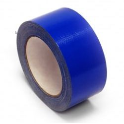 Samolepiaca páska DEI 5 cm x 27 m