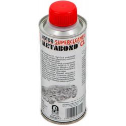 Aditívum Metabond CL 250ml