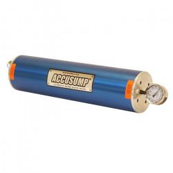 Akumulátor tlaku oleja 305mm