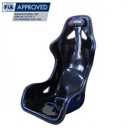 Športová sedačka s FIA RRS Mudpro