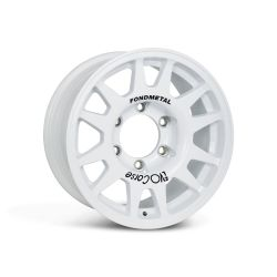 "Závodný disk EVO DakarZero 7x15"""