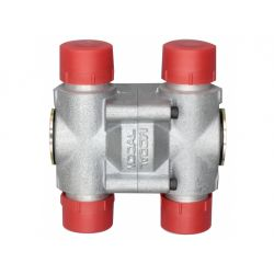 MOCAL olejový termostat