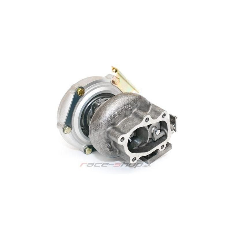 Garrett Gt2871r Turbocharger: Turbo Garrett GT2871R - 472560-5015S