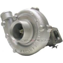 Turbo Garrett GT3071R - 836027-5001S