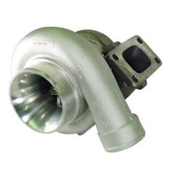 Turbo Garrett GT3582R - 714568-5002S