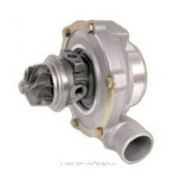 Turbo Garrett GTX3071R -836042-5002S