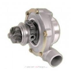 Turbo Garrett GTX3582R - 836047-5002S