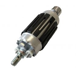 Externé palivové čerpadlo Bosch Motorsport