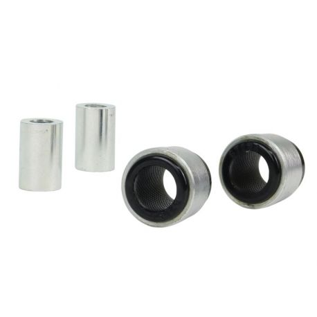 Whiteline Control arm - upper outer bushing pre FORD, MAZDA, VOLVO   race-shop.sk