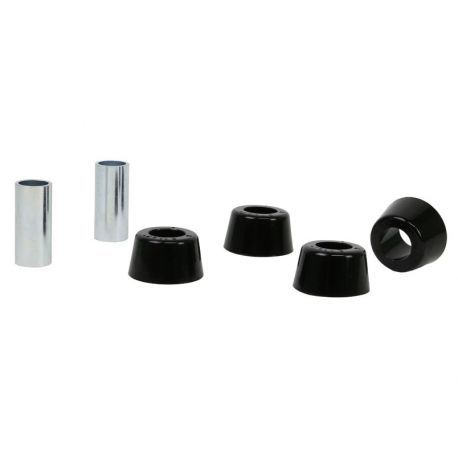 Whiteline Strut rod - to chassis bushing pre FORD, GREAT WALL, TOYOTA | race-shop.sk