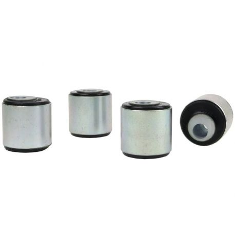 Whiteline Leading arm - to diff bushing (caster correction) pre LAND ROVER | race-shop.sk