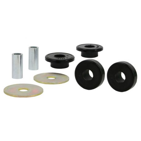 Whiteline Differential - support front bushing pre NISSAN | race-shop.sk